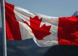 """رئيس الوزراء الكندي يحتفل بعيد الهالوين مرتديا زي """"سوبرمان"""""""