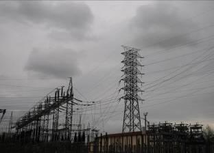 عودة التيار الكهربائى لأكبر أحياء مطروح بعد انقطاعه لليوم الثاني على التوالي