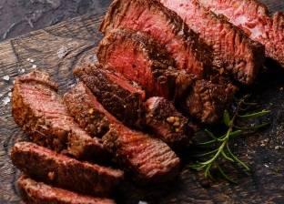 دراسة: أمراض تهدد القلب بسبب أكل اللحوم