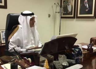 أمير سعودي: الرياض وموسكو تتبادلان الخبرات في مجال مكافحة التطرف