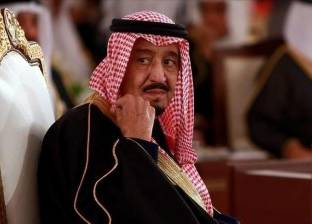 عاجل| العاهل السعودي يستقبل رئيس إريتريا ورئيس وزراء إثيوبيا