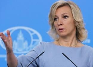 موسكو:  لإسرائيل الحق في حماية أمنها دون اي انتهاكات