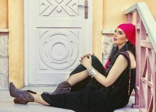 """30 فنانا يشاركون حورية فرغلي في فيلم """"استدعاء ولي عمرو"""""""