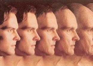 هل يتغير جسم الإنسان بالكامل كل سبع سنوات؟