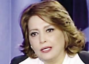 عزاء صفاء حجازي في المنصورة اليوم.. وبمسجد المشير طنطاوي الخميس
