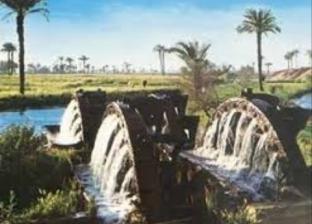 أجمل الأماكن السياحية بمحافظة الفيوم