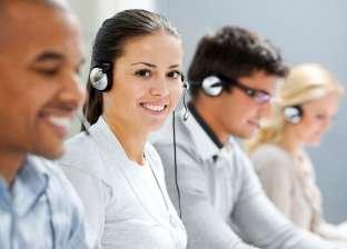 إشادة دولية بميزات مصر التنافسية في مجال خدمات التعهيد والتكنولوجيا