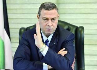 سفير فلسطين: الإدارة الأمريكية انتقلت من الانحياز لدولة إسرائيل إلى العداء لشعبنا
