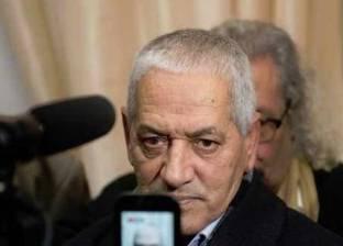 """الحائز على جائزة """"نوبل للسلام"""" يكشف سبب عدم مشاركته باحتفال ذكرى الثورة التونسية"""