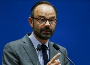 رئيس الوزراء الفرنسي يزور جنوب أفريقيا مطلع الشهر المقبل