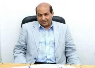 """طارق الشناوييشارك بـ""""ملتقى القوة الناعمة"""" في سفارة اليمن 12يناير"""