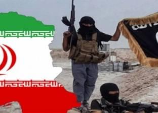 عاجل  السعودية تدين الأعمال التخريبية الإيرانية بالمنطقة