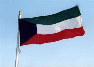 السفارة الكويتية بالقاهرة تطالب رعاياها الالتزام بشأن إدخال النقد الأجنبي