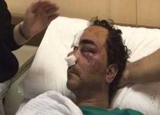مصر تنتفض بعد الاعتداء على مصرى بالكويت والقنصلية المصرية: ضبط أحد الجناة ونتابع التحقيقات
