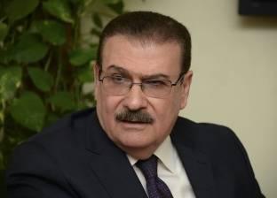 """ضاحي عن أرض """"سابا باشا"""": لن نتنازل عن مليمتر من سجادة يملكها المهندسون"""
