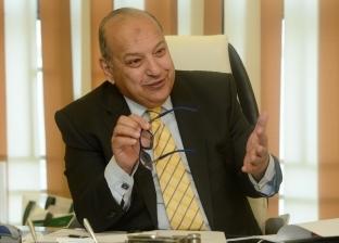 المستشار الطبى لـ«تحيا مصر»: الإنجاز الذى حققته حملة «فيروس سى» تحت رعاية وزارة الصحة فخر لمصر