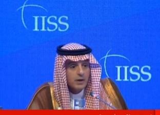 """عادل الجبير: """"المتورطون في قضية خاشقجي سيحاكمون في السعودية"""""""