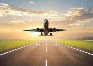 """""""يا بلاش"""".. شركة طيران أيرلندية تقدم رحلات بـ100 جنيه في الخريف فقط"""