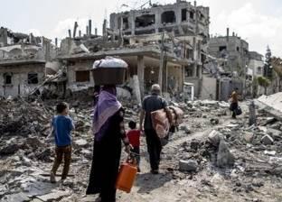 """""""الصحة العراقية"""" تتابع حالة المصابين في انفجار بغداد"""