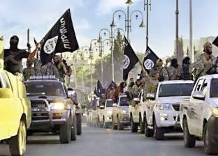 """خبراء: أهداف خفية للعبث فى مصر والسيطرة على """"شمال أفريقيا"""""""