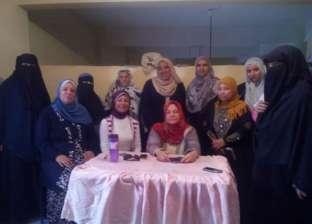 الإعلام الريفي بالإسكندرية ينظم حملة للتوعية بمرض السعار