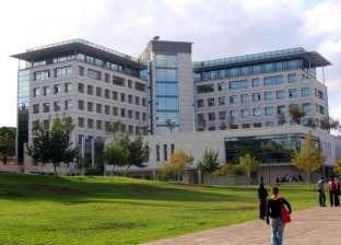 جامعة تل أبيب ترفض إنشاء غرفة لصلاة الطلاب المسلمين