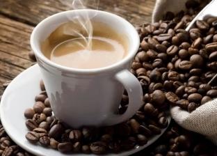 """الجيش الأمريكي تطلق """"خوارزمية"""" تحدد مواعيد تناول القهوة"""