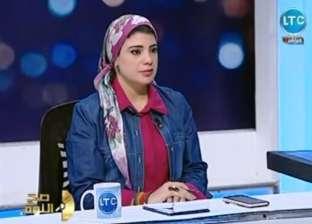 """مراسلة """"الوطن"""" بكفر الشيخ تكشف تفاصيل اختطاف العمال المصريين بليبيا"""