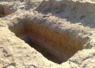 موت وزواج وسجن.. تفسير رؤية الدفن في المنام