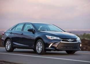 """اهتمام كبير من شركة """"تويوتا"""" بالسيارات الهجينة أكثر من الكهربائية"""