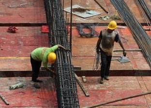 «الصناعة» تدرس فرض رسوم جديدة ضد الحديد التركى والصينى بسبب «الإضرار بالمصانع المحلية»