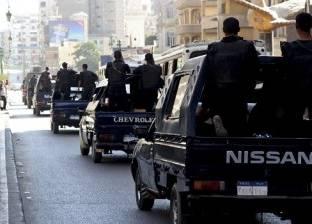«الأمن العام»: سقوط 1069 «تاجر سلاح» خلال 10 أيام