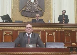 نائب برلماني يطالب بوضع القناطر على الخريطة السياحية وحل أزمة العشوائيات