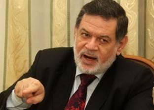 """الخرباوي: الإخوان كاذبون والسلفيون صادقون بشأن """"فض رابعة"""""""