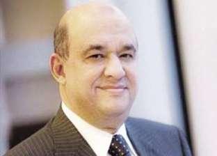 """وزارة السياحة تبرم اتفاقية بشأن تسيير خطوط طيران جديدة إلى مصر مع """"إير ليجر"""""""