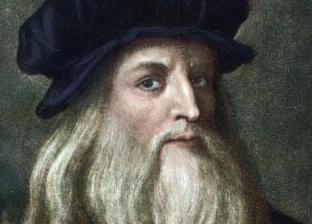 """دراسة: عبقرية لوحات ليوناردو دافينشي العبقرية سببها """"مرض نادر"""""""