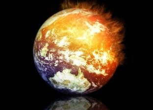 2018.. العام الرابع «الأكثر حرارة» على الأرض منذ 139 سنة