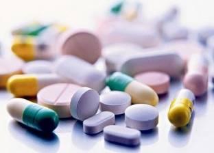 تباين ردود فعل الصيادلة على قرار «الصحة» سحب أدوية «فالسارتان»