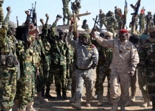 """أفريقيا.. ساحة نفوذ واسعة تمهيدا لاستعادة القوة.. و""""بوكو حرام"""" أخطر الأذرع"""