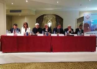 وزير الآثار: رسالة الأمن والأمان في سيناء لابد أن تنطلق من السفراء