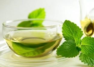 بينها الكركديه والشاي الأخضر .. 4 مشروبات لخفض ضغط الدم