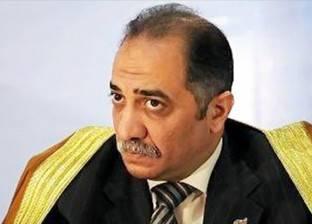 """رئيس """"دعم مصر"""": بعض مواد الدستور تحتاج إلى تعديل"""