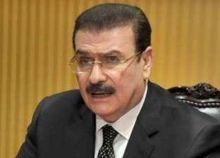 """نقيب المهندسين: يجب أن يكون هناك حل توافقي لبحث أزمة """"سابا باشا"""""""