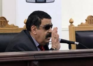 """مد أجل الحكم على 26 متهما بقضية """"الأهرامات الثلاثة"""" لـ 28 سبتمبر"""