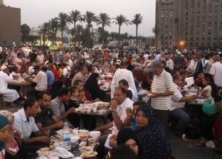 بريد الوطن| صلة الأرحام وأخلاقيات رمضان