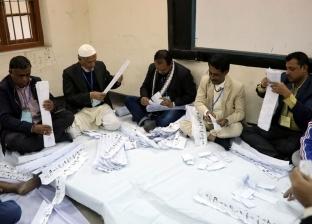 رئيسة وزراء بنجلاديش تفوز في الانتخابات والمعارضة تتهمها بالتزوير