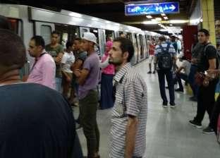 """إغلاق جزئي وتحويلات مرورية بـ""""القومية العربية"""" غدا ولمدة 3 سنوات"""