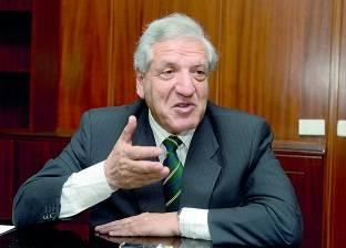 مساعد المدير التنفيذى لـ«صندوق النقد» الأسبق: نسبة الموافقة على القرض تصل لـ70% بسبب ثقل مصر السياسى والإقليمى