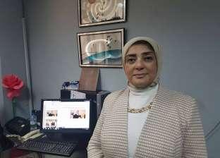 نائب «الصحة والسكان»: 2 مليون سيدة مقتنعة بتنظيم الأسرة