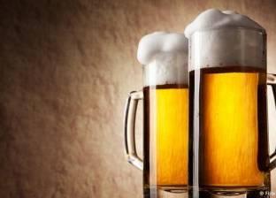 """دراسة: البيرة تسبب الإصابة بـ""""التهاب المفاصل"""""""